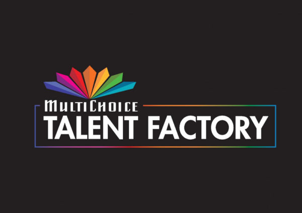 multichoice talent factory initiative