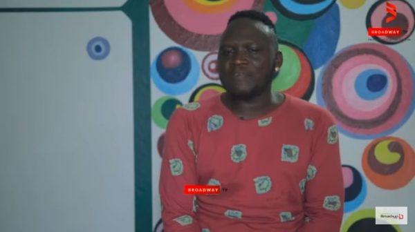 Yomi SARS discusses #EndSARS and Police Brutality | BellaNaija