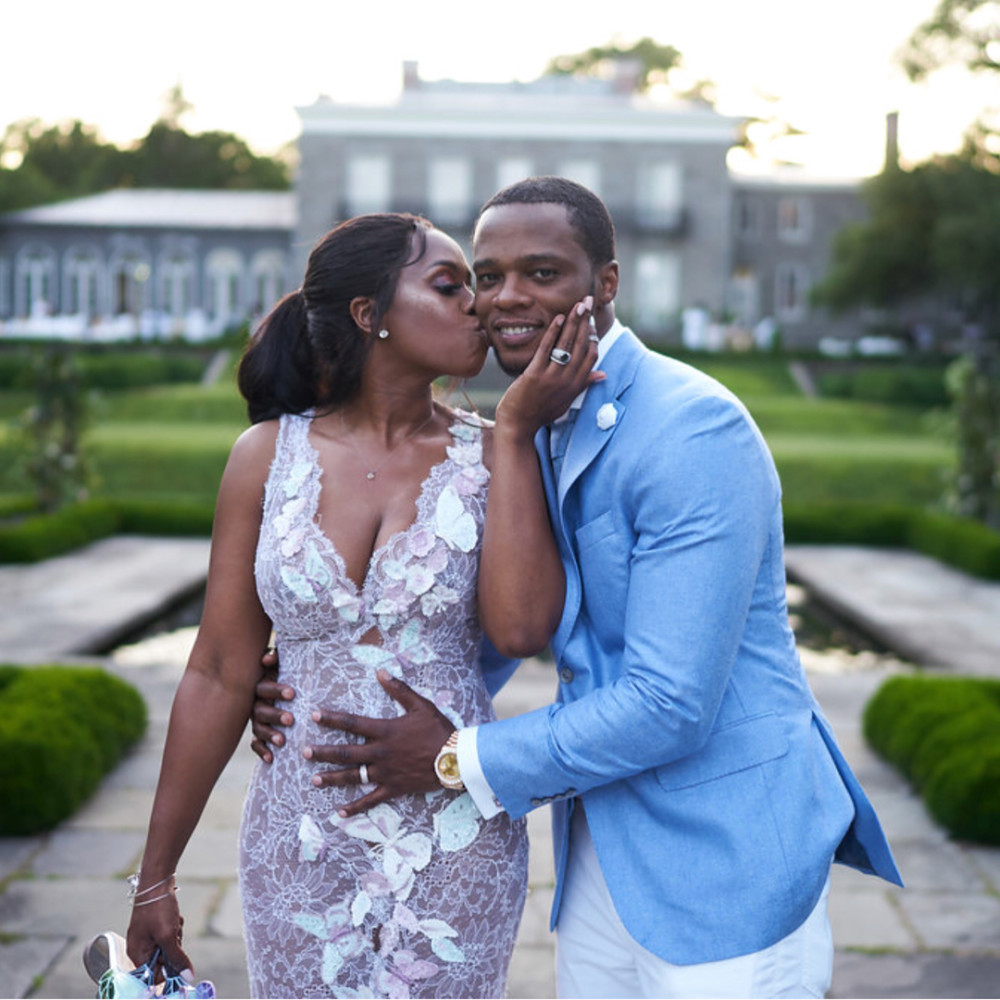 Remy Ma and Papoose Expecting Baby