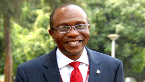 CBN recovers Illegal Charges of N60b from Commercial Banks | BellaNaija