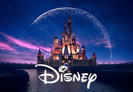 Disney Begins Development of African Princess Fairytale Movie 'Sade'