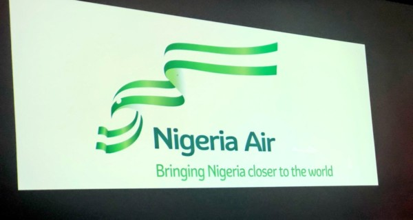 "Tolu Ogunlesi provides more Information on National Carrier ""Nigeria Air"" 