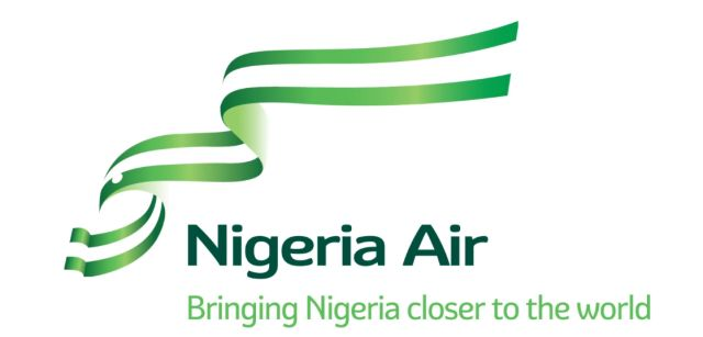 Federal Government suspends Nigeria Air Indefinitely | BellaNaija