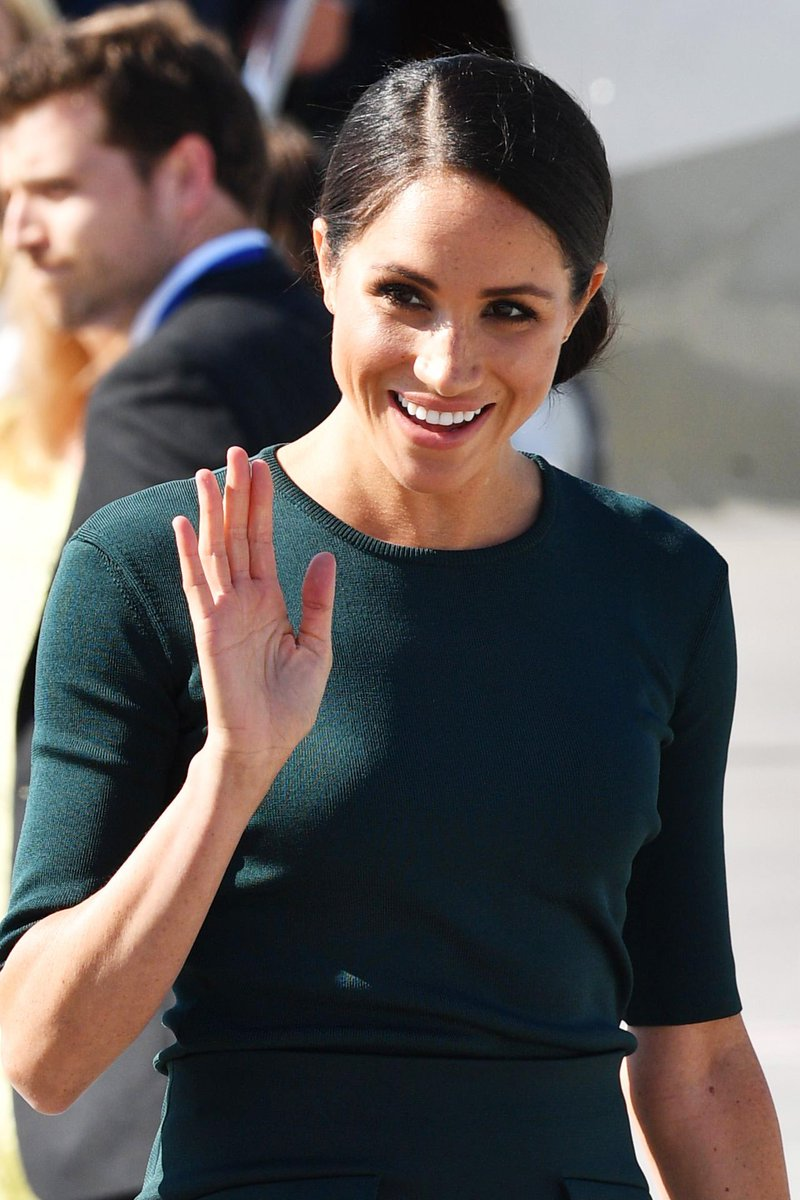 Meghan, Duchess of Sussex nude (98 photo) Porno, YouTube, legs