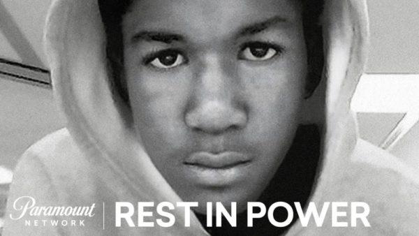 Watch the Trailer for Trayvon Martin Documentary Series produced by JAY-Z | BellaNaija