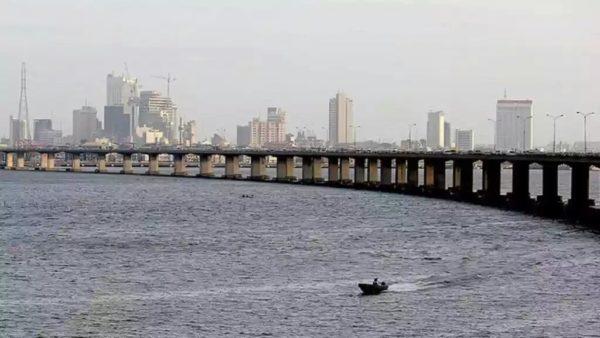 Government to close Third Mainland Bridge for Repairs