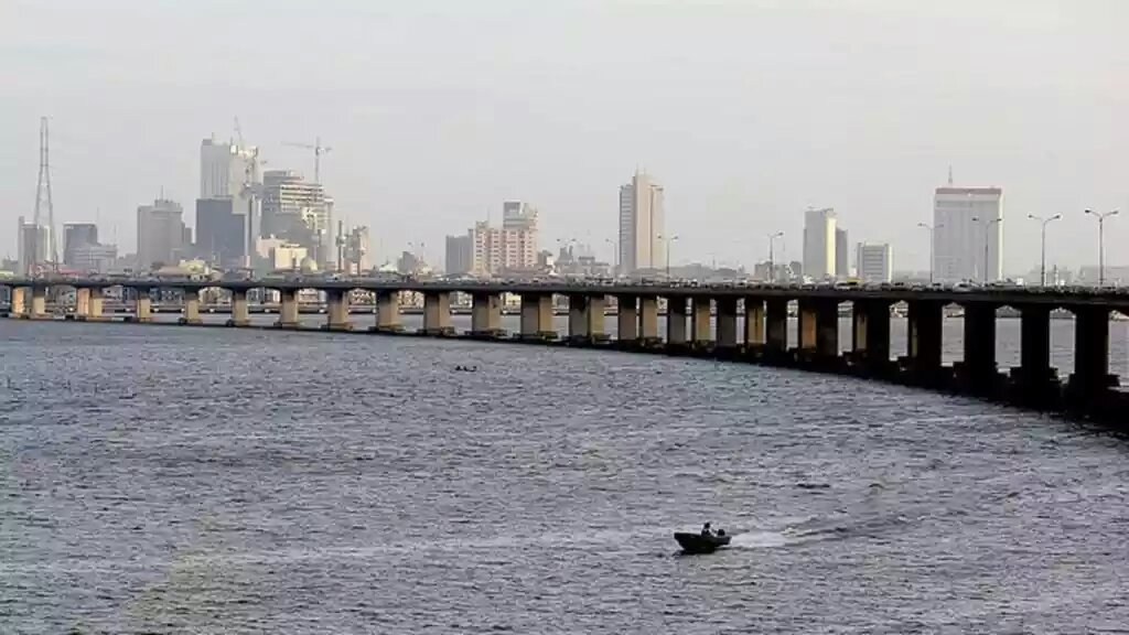 Third Mainland Bridge to be closed from August 23rd – 26th