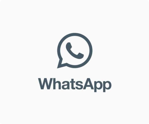Report laments Spread of Fake News on WhatsApp in Nigeria | BellaNaija
