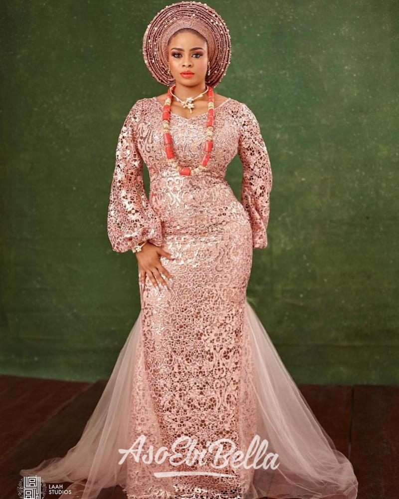 Nigeria bella BellaNaija