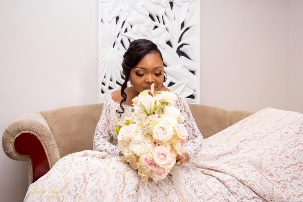 Boma Soji BellaNaija Weddings (10)