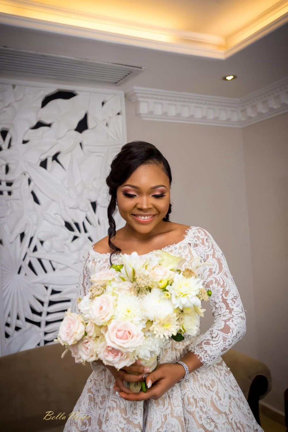 Boma Soji BellaNaija Weddings (17)