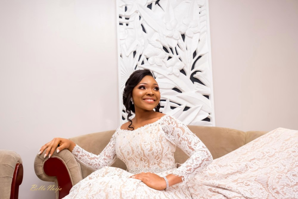 Boma Soji BellaNaija Weddings (2)