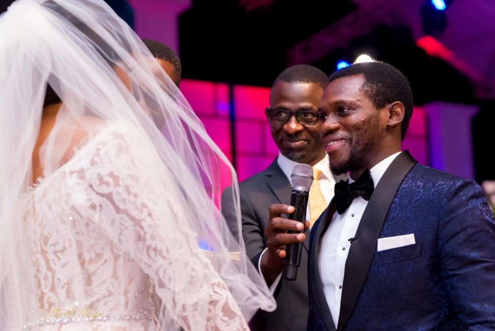 Boma Soji BellaNaija Weddings (24)