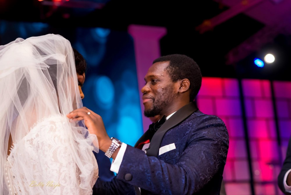 Boma Soji BellaNaija Weddings (31)