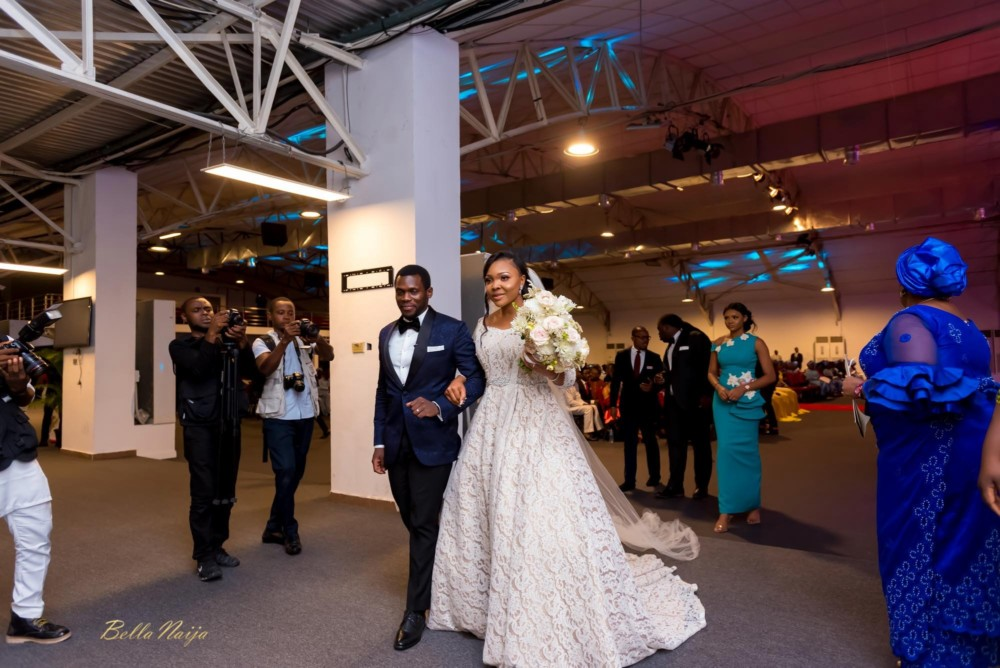 Boma Soji BellaNaija Weddings (32)