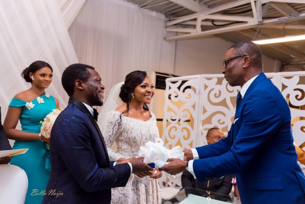 Boma Soji BellaNaija Weddings (33)
