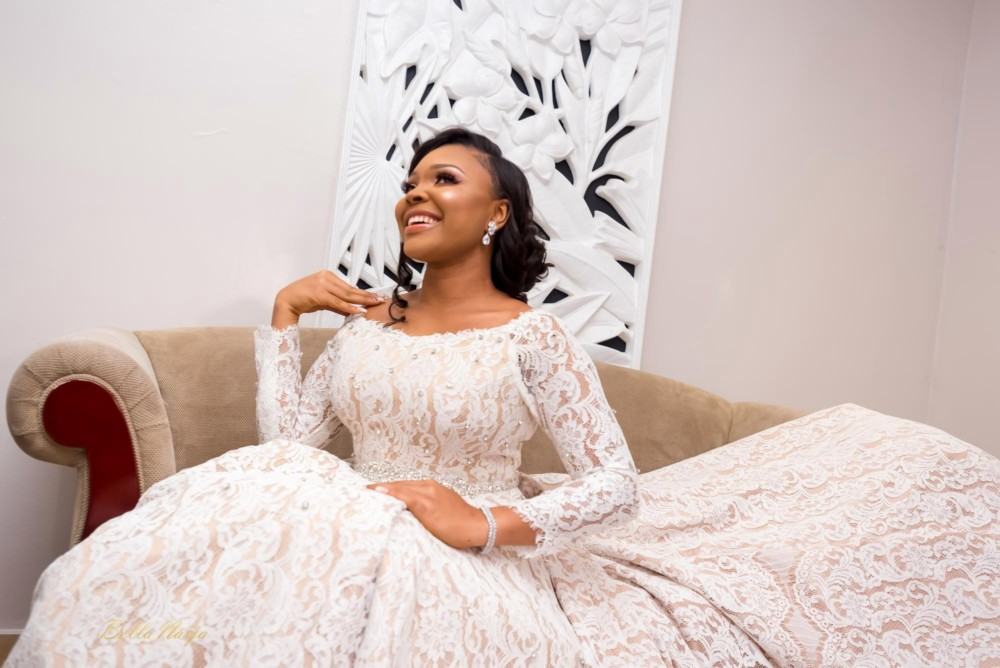 Boma Soji BellaNaija Weddings (6)
