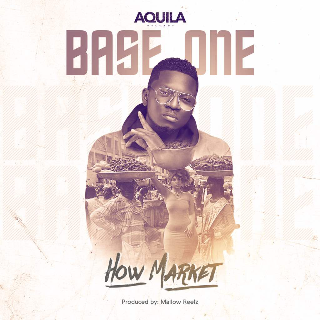 baseone how market mp3 download