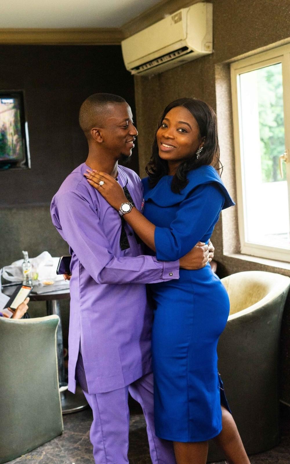 Kemi & Feyi BellaNaija Weddings (20)