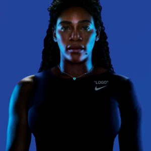 Serena Williams fined $17,000 for US Open Violations