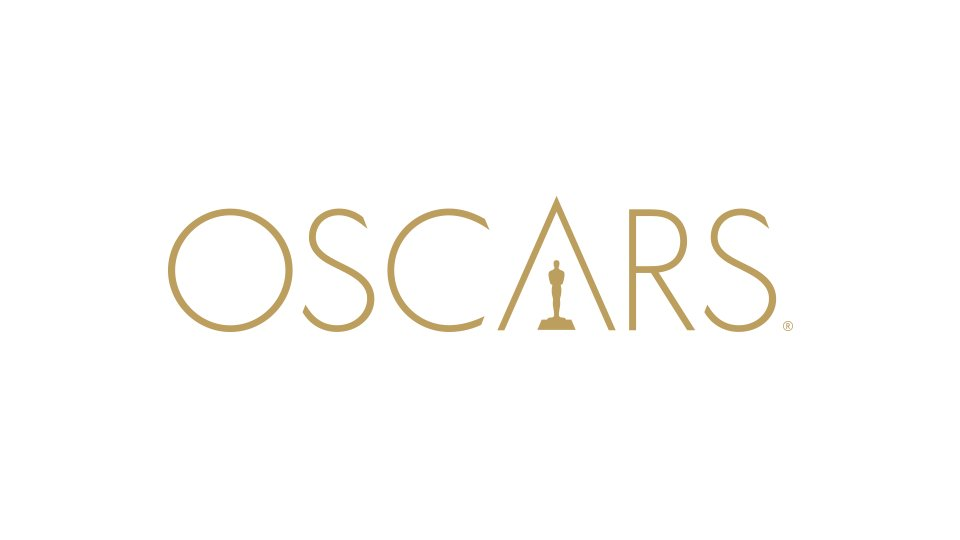 The Academy Reconstitutes Nigerian Oscars Selection Committee