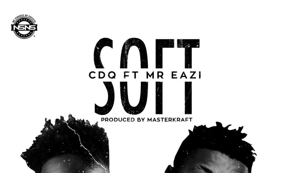 download mp3 cdq ft mr eazi soft