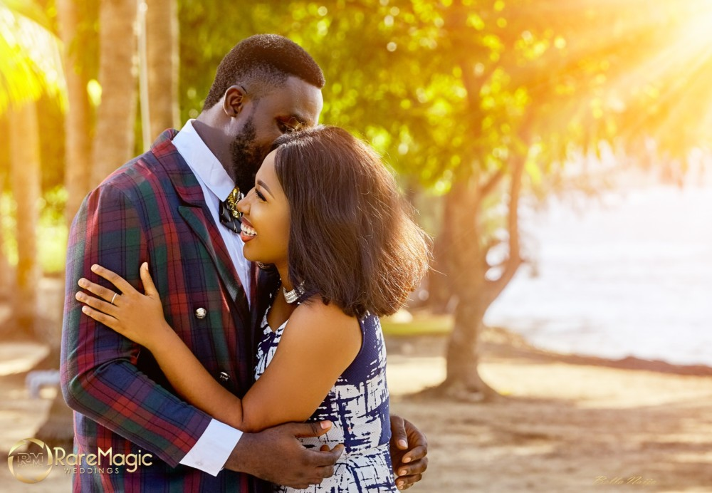 Terry Chidube BellaNaija Weddings (11)