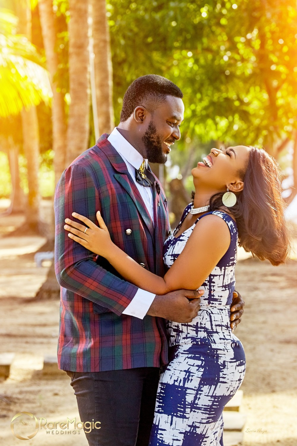 Terry Chidube BellaNaija Weddings (6)