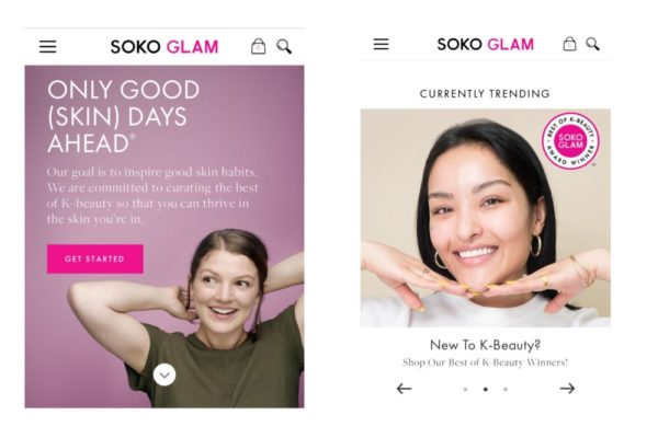 social media marketing tips from sokoglam (1)