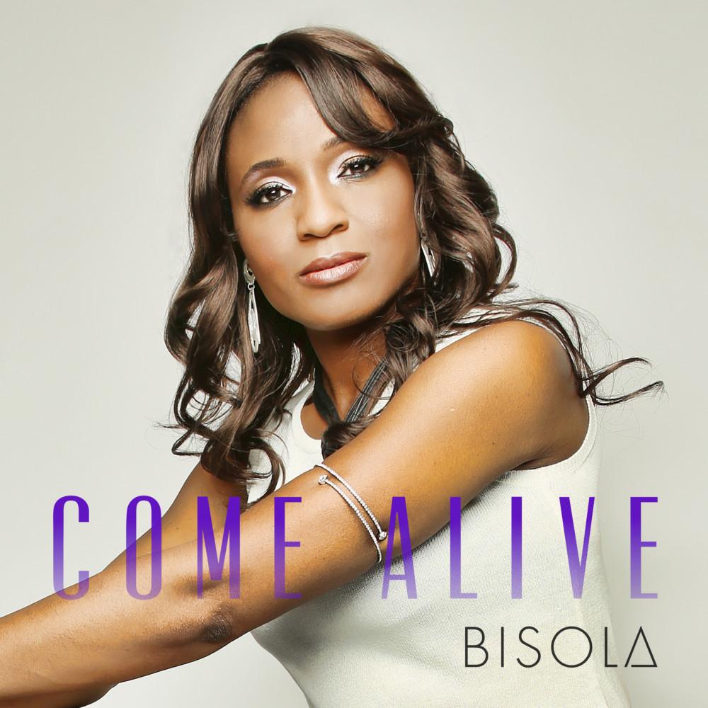 New Music: Bisola - Come Alive | BellaNaija