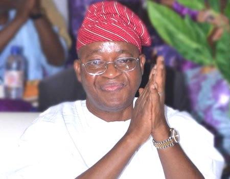 Supreme Court dismisses Adeleke's Appeal, affirms Oyetola's Election as Osun Governor
