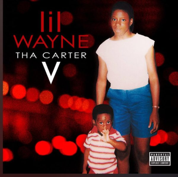 Lil Wayne's 'Tha Carter V' Album is finally Out! Here's how you can Stream & Download | BellaNaija