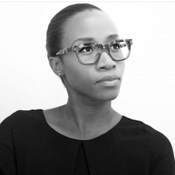 Tosin Oshinowo speaks to BBC on being a Female Architect in Nigeria | WATCH | BellaNaija