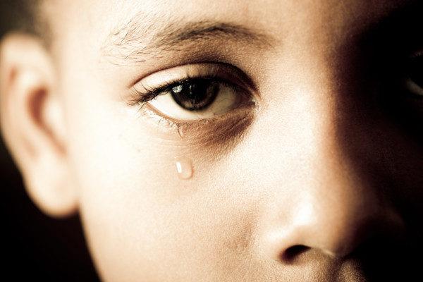 Theo Ubabunike: Remember This When They're Hurting | BellaNaija