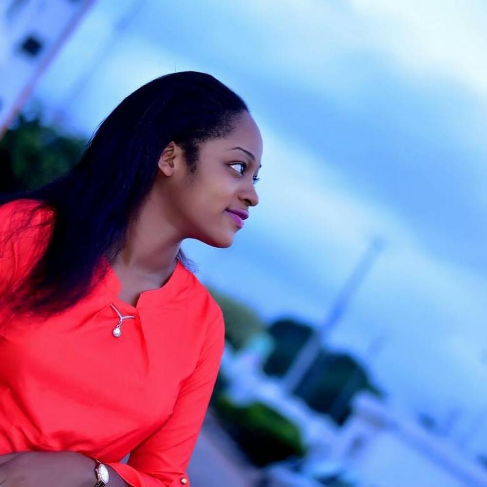 Meet Ooni of Ife's New Queen Shilekunola Moronke Naomi, aProphetess/Evangelist