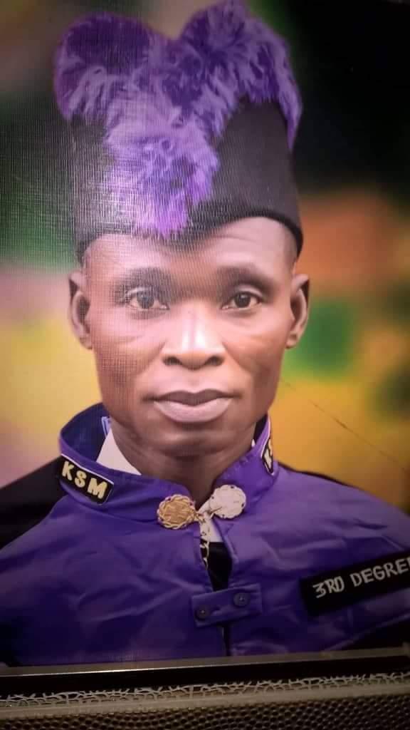 #JusticeForOchanya: Nigerians to Protest Rape & Death of 13-Year-Old | BellaNaija
