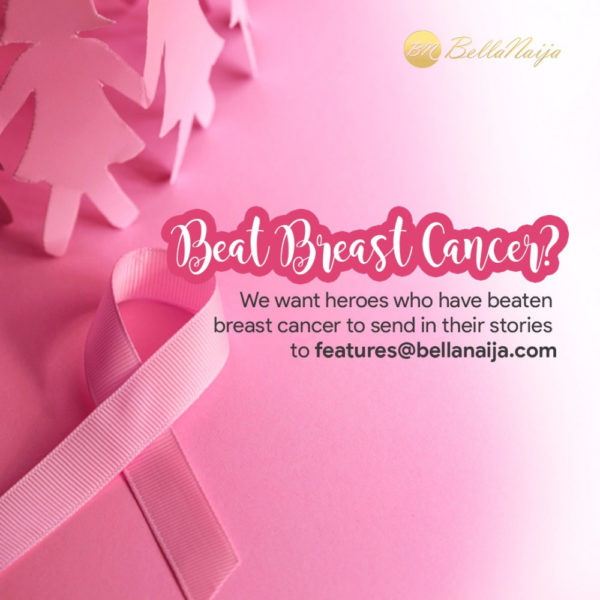 breast cancer awareness month 2018 beauty through the eyes of a