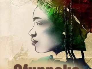 Ofunneka - Book Cover