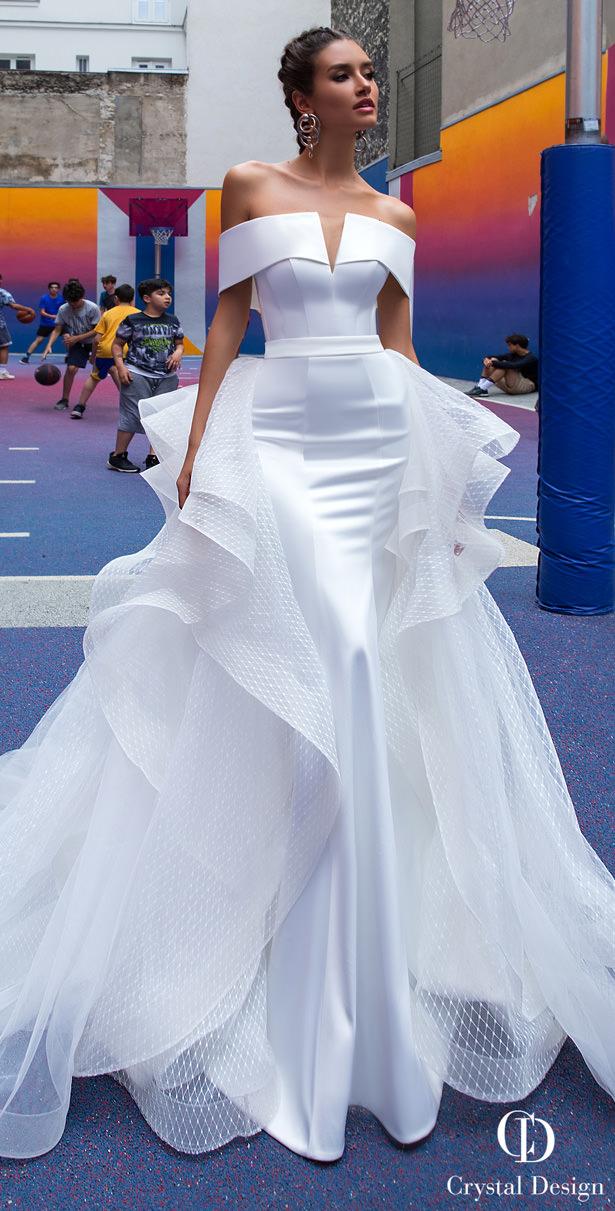 Amharic Music Videos Wedding Video Download - hdrox.com