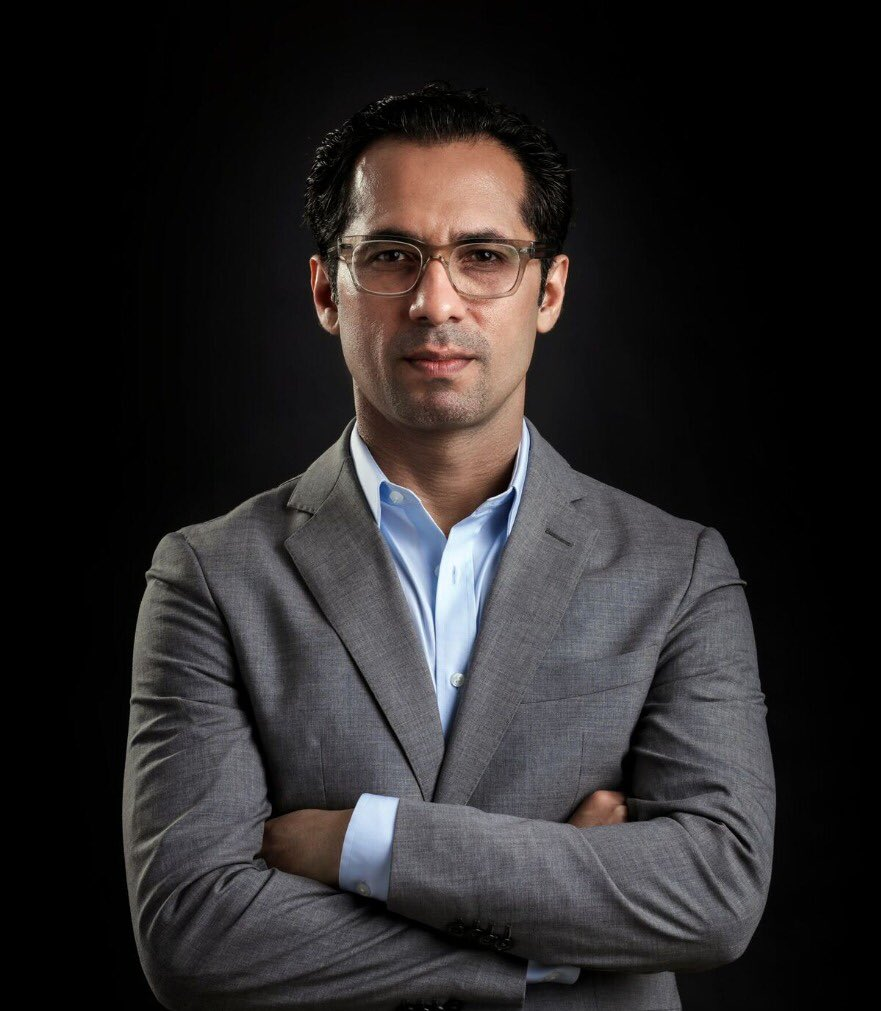 Africa's Youngest Billionaire Mohammed Dewji kidnapped by Gunmen in Tanzania