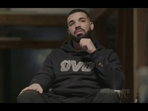 Drake opens up on how Kanye West Betrayed his Trust | BellaNaija