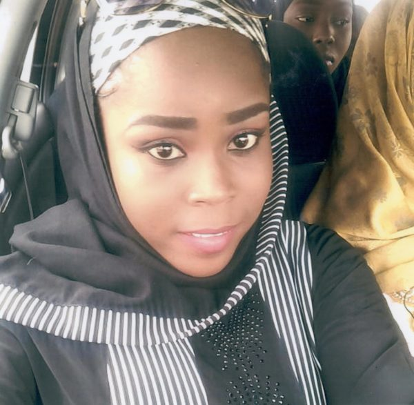 Boko Haram reportedly Kills Aide Worker, to keep Leah Sharibu as Slave | BellaNaija