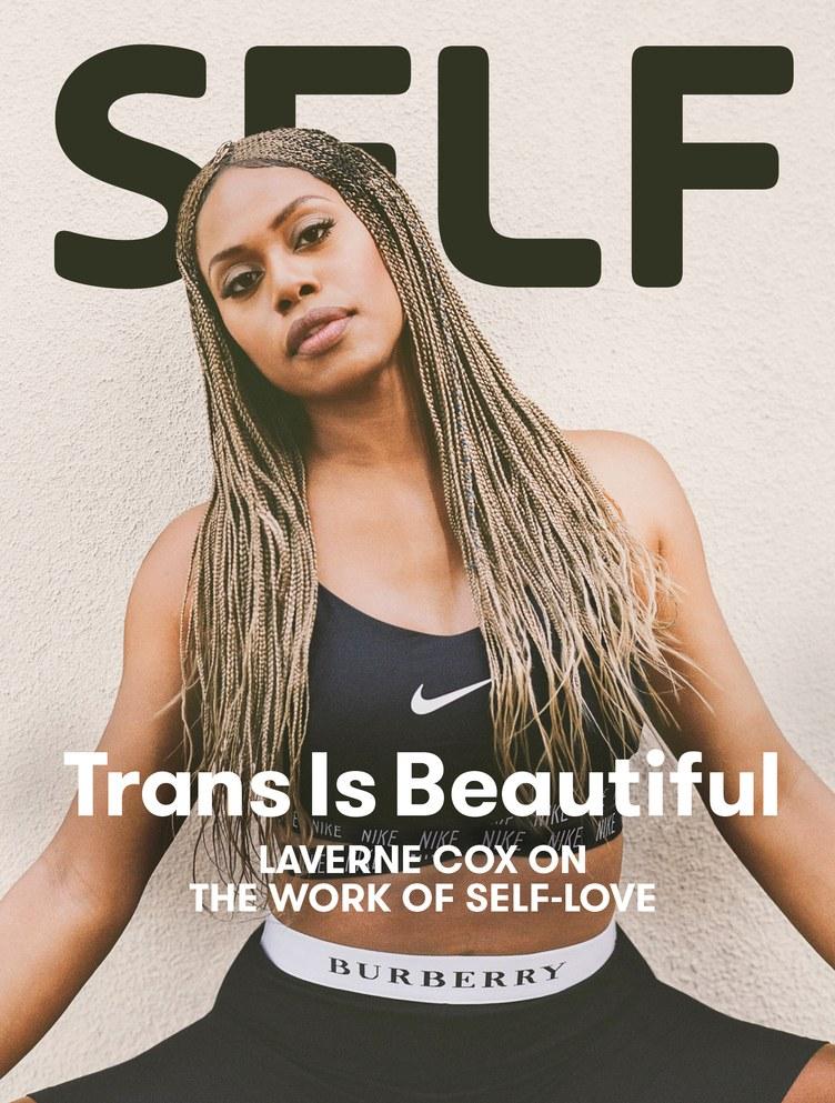 More magazine dating site