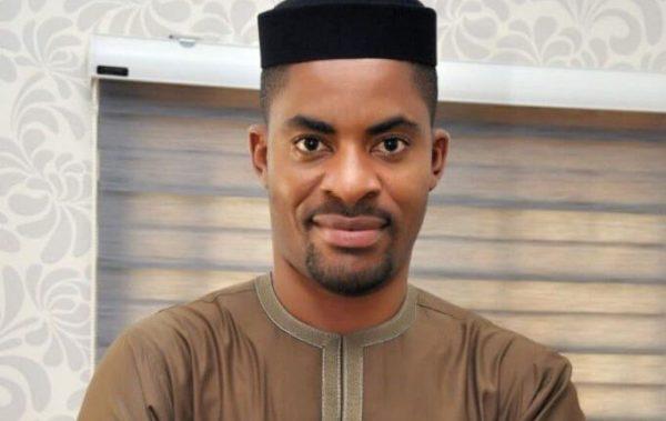 Deji Adeyanju remanded in Prison in Nasarawa | BellaNaija