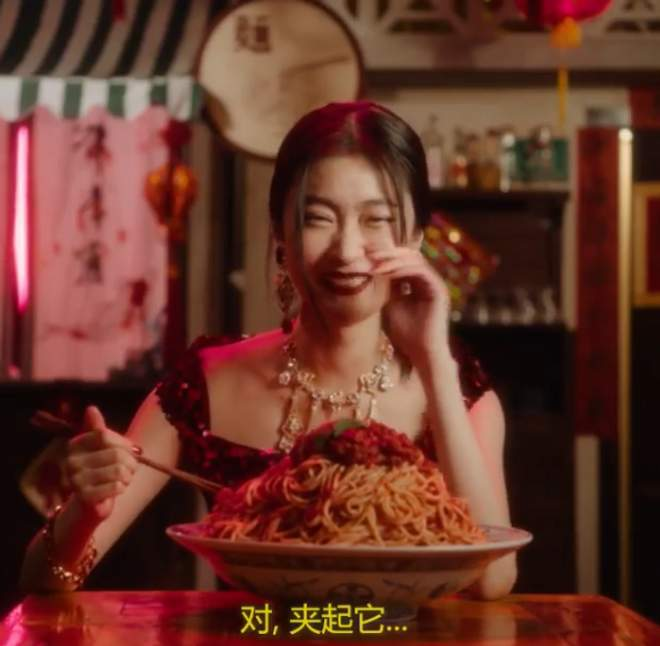 "Dolce & Gabbana apologises for ""offensive"" Ad Targeted at Chinese Audience"
