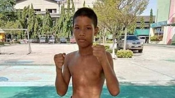 Activists mount pressure to ban Child Boxing as 13 dies in Ring | BellaNaija