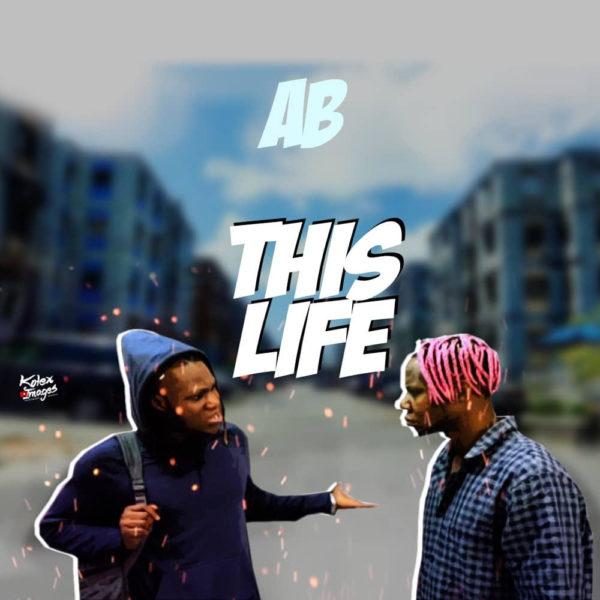 New Music: ABRhythm - This Life | BellaNaija