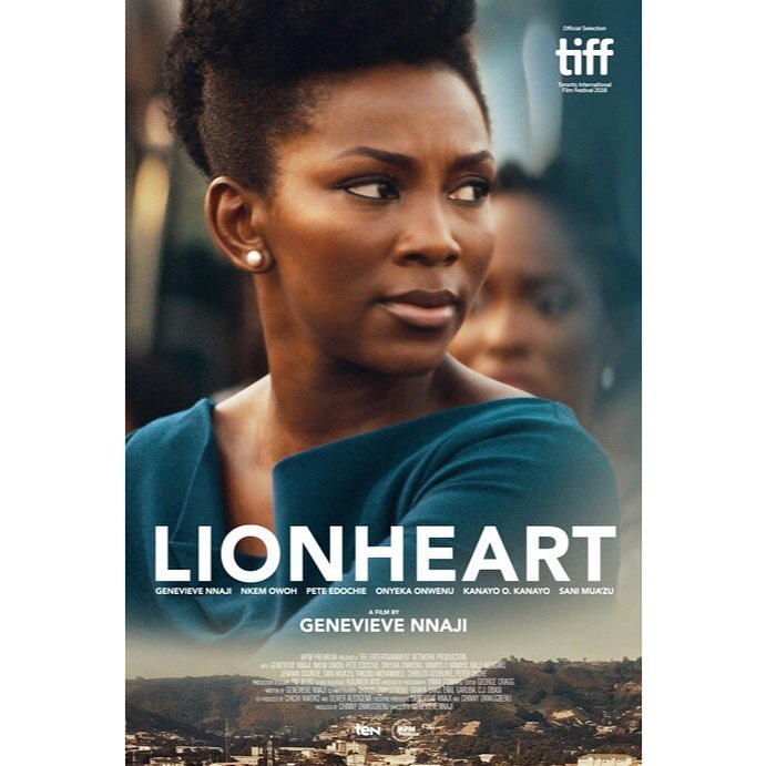 Image result for lionheart