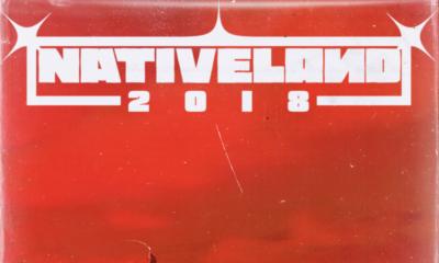 NATIVELAND 2018