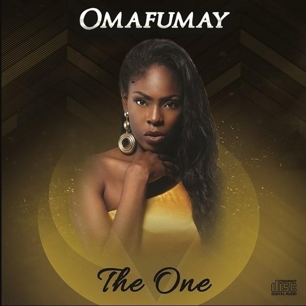 New Music: Omafumay - The One | BellaNaija